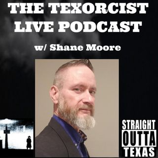 Paranormal Smorgasbord Monday - Listener Topics