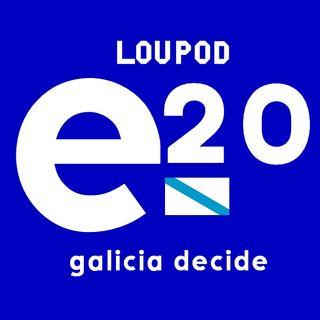 Especial preelectoral Galicia