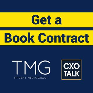How to Get a Book Publishing Contract