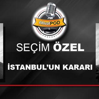 Prof Ahmet İnsel: Seçimleri iptal ettirerek daha büyük bir yenilginin kapısını açtılar