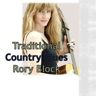 rory-block_country-blues_5_12_18