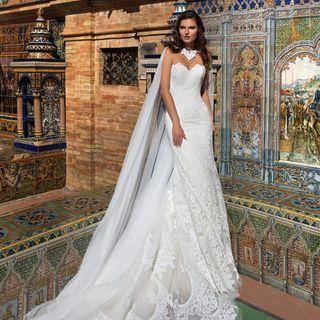 Wedding Dresses Chicago