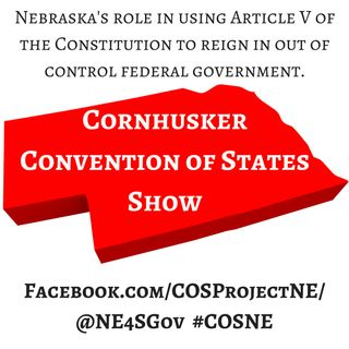 COS Nebraska