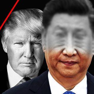 El mundo se derrumba. ¿Cómo te afectará la crisis económica y hasta cuando durará? EP15