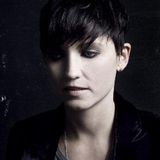 Magda Circoloco Radio 079 (Ibiza) 01-04-2019