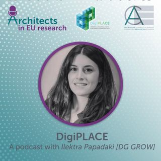 DigiPLACE: a digital platform for construction in Europe