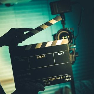 Stai pensando di girare un video professionale per la tua azienda?