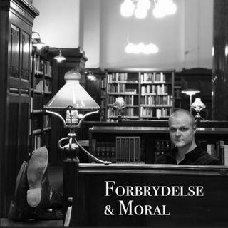 Forbrydelse og Moral