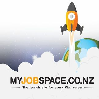 Apply for Communications Jobs in NZ