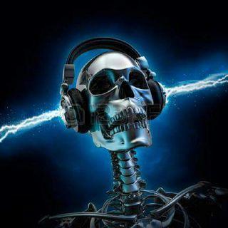 Nacion Extrema Metal Show #12