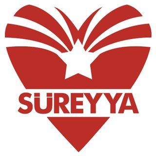 Süreyya Yayınları