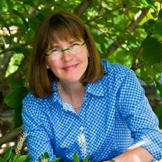 The Pollinator Victory Garden - Kim Eierman on Big Blend Radio