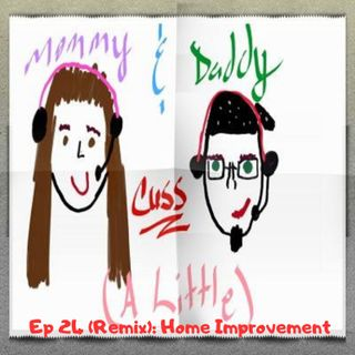 MDC 24 (Remix) Home Improvement