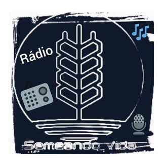 Rádio Web Foi Por Você.