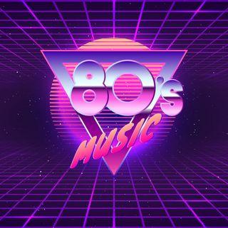 80's Retro Tracks