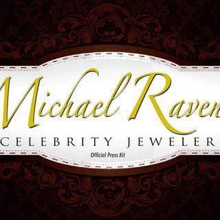 Michael Raven-Rockstar Celebrity Jeweler.