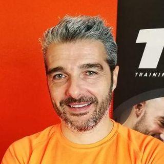 Emiliano Giorgi