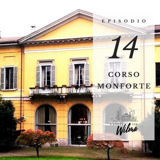 Puntata 14 - Corso Monforte