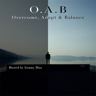 "O.A.B Episode 14 ""Higher Self Alignment"""