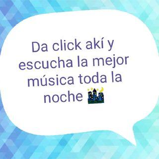 Música De Relax