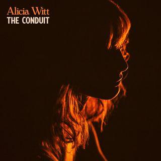 Alicia Witt Talks New Album - THE CONDUIT