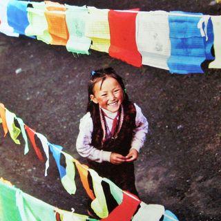 Bhutan - Mutluluk Krallığı  – Dayım Serdar Sürsal Anısına…