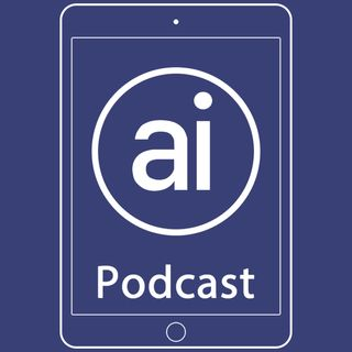 Podcast Actualidad iPad