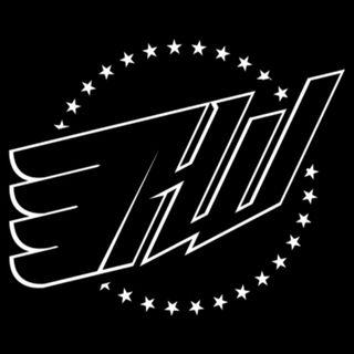 High and Wide Radio | Philadelphia Flyers Podcast