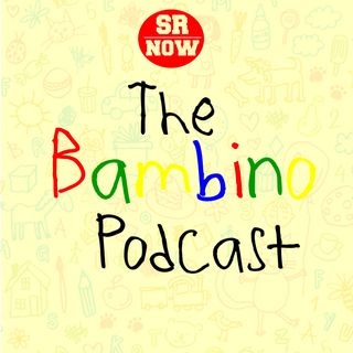 The Bambino Podcast
