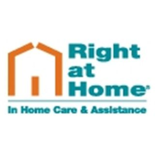 Right at Home - Patchogue discusses - Seniors and Identity Theft