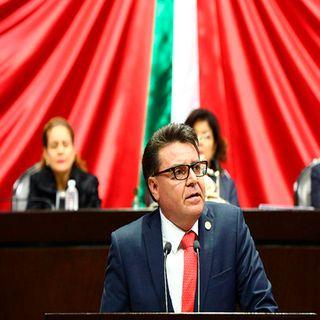 Juicios de desafuero contra excolaboradores de Duarte están concluidos