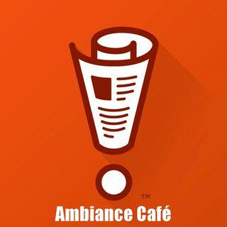 Ambiance Café - épisode 9