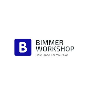 Get the Best BMW Repair & Services by BMW Mechanic Houston