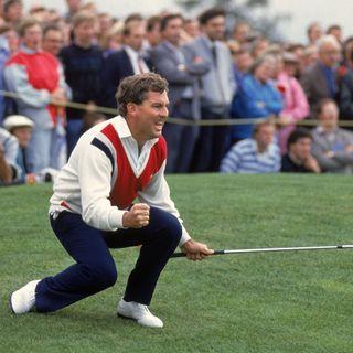 Fairways of Life Interviews-Lanny Wadkins (World Golf Hall of Famer)