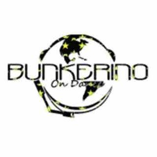 Bunkerino On Dance Ep. 50