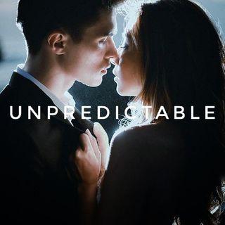 """Trailer """"Unpredictable"""""""