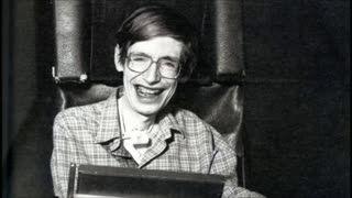 Radio 3 Scienza Stephen Hawking La mente che decifra l'universo