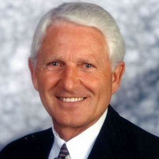Ep.107: Lute Olson tribute scheduled at McKale and possible Tommy Lloyd recruits.