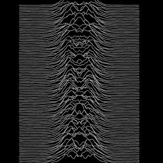 #105 Frequenze Pirata - Joy Division Day [02.05.2017]