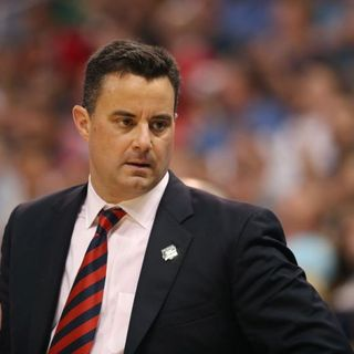 Ep.38 : Sean Miller's job status and Cats streak hits 7.