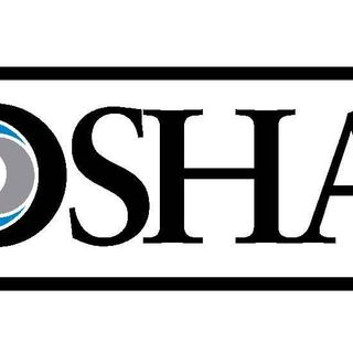 SC8-Navigating the OSHA website to benefit your business