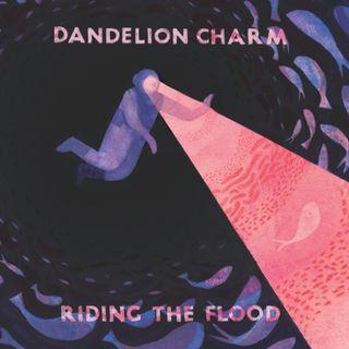 Dandelion Charm Live in the Chapel part 2