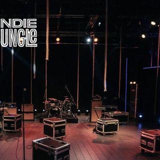 Indie Jungle: nuovo programma di musica in arrivo su Sky Arte