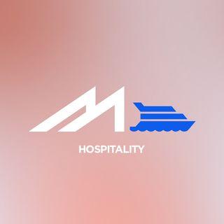 Hospitality by MarketScale