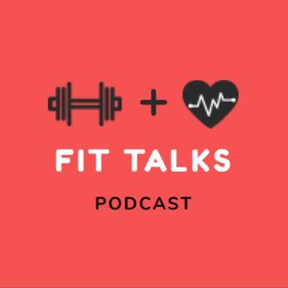 Fit Talks