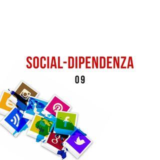 Social-dipendente