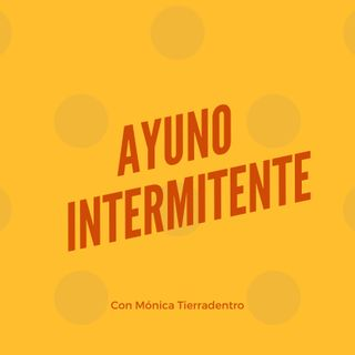 Be Innergy - Ayuno Intermitente -