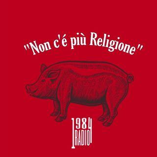 Non c'è più religione #8