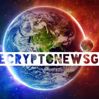 Crypto News And Maker Update - Feb 5, 2018