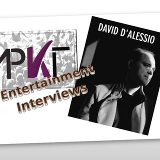 David D'Alessio_ Brought to you by EMPKT PR 4_26_21